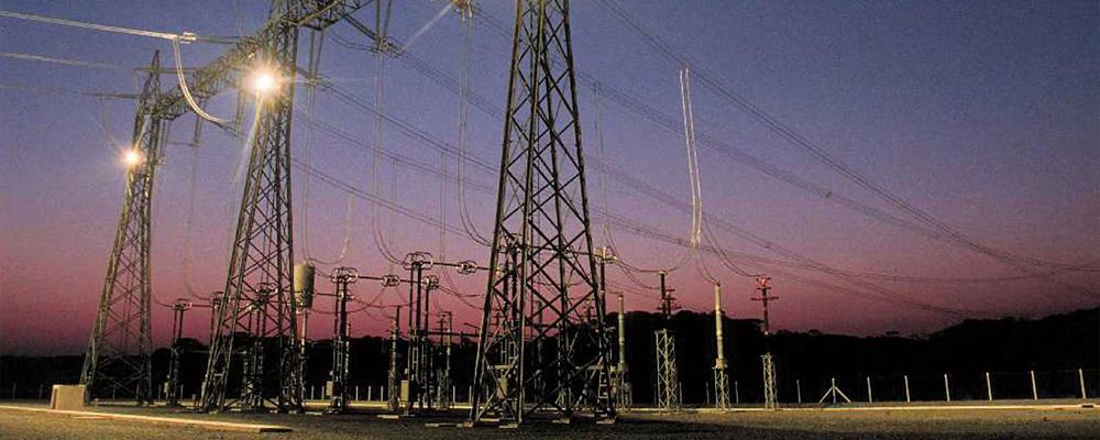 Instalações Elétricas